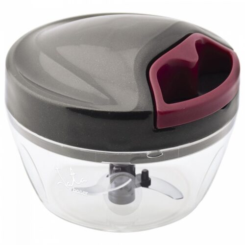 Jata Hogar – Master Cut Mini Blender, 300ml