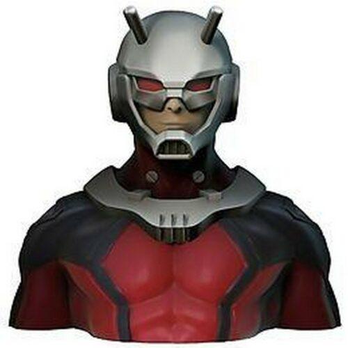 Marvel Сomics – Ant-Man Bust Coin Bank, 20cm