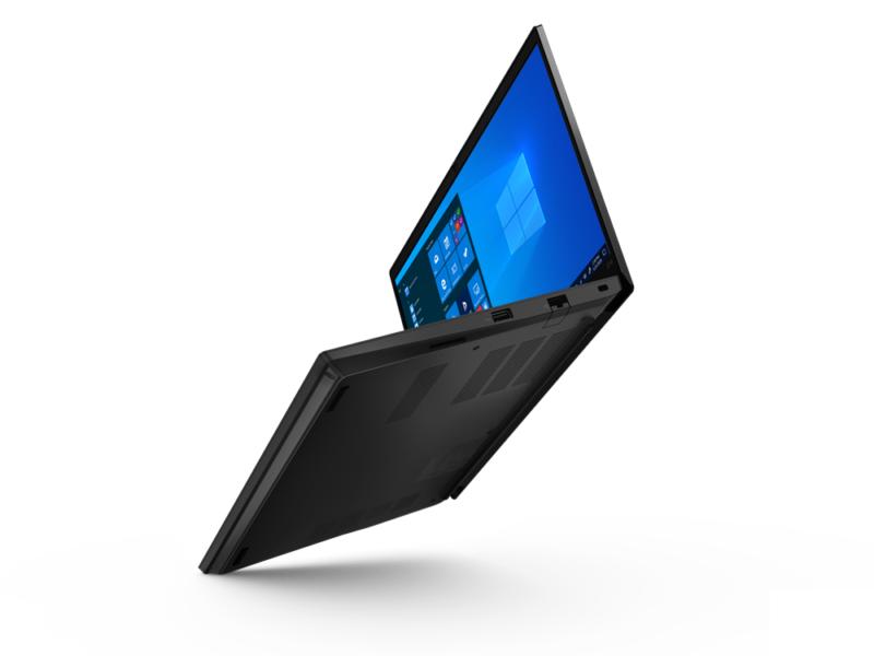 "Lenovo ThinkPad E14 (Gen 2) 14.0 "", WVA, Full HD, 1920 x 1080, Matt, AMD, Ryzen 5 4500U, 8 GB, DDR4, SSD 256 GB, AMD Radeon, DOS, 802.11ax, Bluetooth version 5.1, Keyboard language English, Warranty 12 month(s), Battery warranty 12 month(s)"