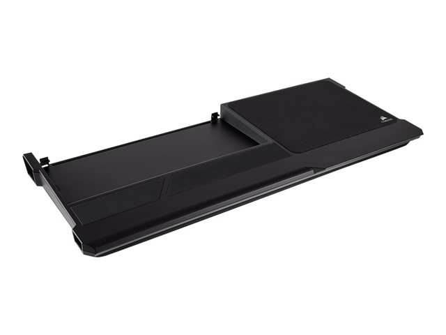 Corsair K63 Wireless, Black