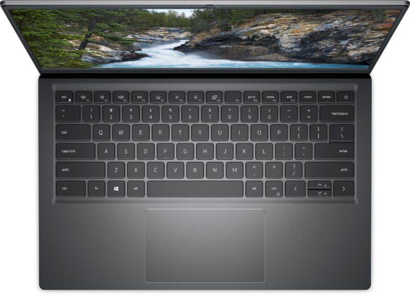 """Dell Vostro 5415 Grey, 14 """", WVA, FHD, 1920 x 1080, Anti Glare, AMD Ryzen 3, 5300U, 8 GB, DDR4, SSD 512 GB, AMD Radeon, Windows 10 Home, 802.11ac, Bluetooth version 5.0, Keyboard language English, Keyboard backlit, Warranty Basic OnSite 36 month(s)"""