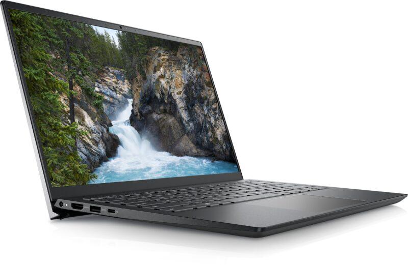 """Dell Vostro 5415 Grey, 14 """", WVA, FHD, 1920 x 1080, Anti Glare, AMD Ryzen 3, 5300U, 8 GB, DDR4, SSD 256 GB, AMD Radeon, Windows 10 Pro, 802.11ac, Bluetooth version 5.0, Keyboard language English, Keyboard backlit, Warranty Basic OnSite 36 month(s)"""