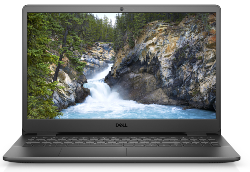 "Dell Vostro 15 3500 Black, 15.6 "", WVA, Full HD, 1920 x 1080, Anti-glare, Intel Core i7, i7-1165G7, 16 GB, DDR4, SSD 512 GB, NVIDIA GeForce MX330, GDDR5, 2 GB, Windows 10, 802.11ac, Bluetooth version 5.0, Keyboard language English, Keyboard backlit, Warranty Basic Onsite 36 month(s)"