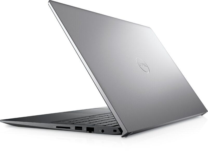 """Dell G5 15 5505 AG Silver, 15.6 """", WVA, Full HD, 120 Hz, 1920 x 1080, Anti Glare, AMD Ryzen, 7-4800H, 16 GB, DDR4, SSD 1000 GB, AMD Radeon RX 5600M, GDDR6, 6 GB, No Optical drive, Windows 10 Home, 802.11ax, Bluetooth version 4.2, Keyboard language English, Keyboard backlit, Warranty 36 month(s)"""