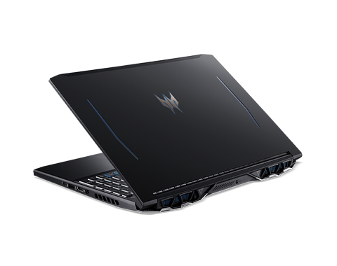 "Acer Predator Helios 300 PH315-53-70FT 15.6 "", IPS, FHD, 1920×1080, Matte, Intel Core i7, 10870H, 16 GB, SSD 1024 GB, NVIDIA GF RTX 3080, GDDR6, 8 GB, No Optical drive, Windows 10, 802.11ax, Bluetooth version 5.0, Keyboard language English, Keyboard backlit, Warranty 24 month(s)"