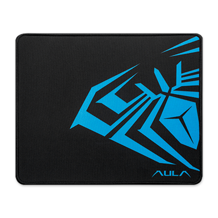 AULA Gaming Mouse Pad, M size Aula Gaming Mouse Pad, M size