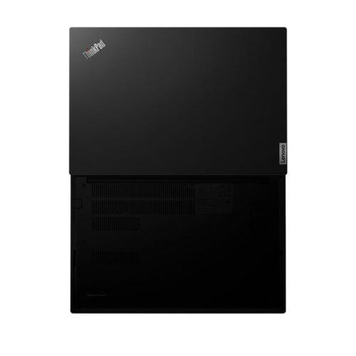 "Lenovo ThinkPad E14 Gen 3 Black, 14 "", IPS, FHD, 1920×1080, Anti-glare, AMD,  Ryzen 3 5300U, 8 GB, Soldered DDR4, SSD 256 GB, AMD Radeon Graphics, No Optical drive, Windows 10 Pro, 802.11ax, Bluetooth version 5.2, Keyboard language English, Keyboard backlit, Warranty 12 month(s)"