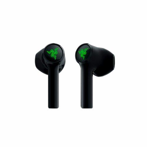 Razer Earbuds Hammerhead True X Black, In-ear, Wireless
