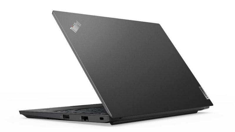"Private: Lenovo ThinkPad E14 (Gen 2) Titanium, 14 "", IPS, Full HD, 1920 x 1080, Anti-reflection, Intel Core i5, i5-1135G7, 8 GB, SSD 256 GB, Intel Iris Xe, No Optical drive, DOS, 802.11ax, Bluetooth version 5.2, Keyboard language English, Warranty 12 month(s)"