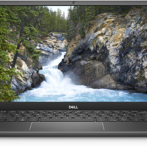 Private: Dell Vostro 14 5402 AG FHD i3-1135G7/16GB/512GB/Iris Xe/Win10/ENG backlit kbd/Gray/FP/3Y Basic OnSite