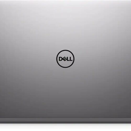 Private: Dell Vostro 14 5402 AG FHD i5-1135G7/8GB/256GB/Iris Xe/Win10 Pro/ENG backlit kbd/Gray/FP/3Y Basic OnSite