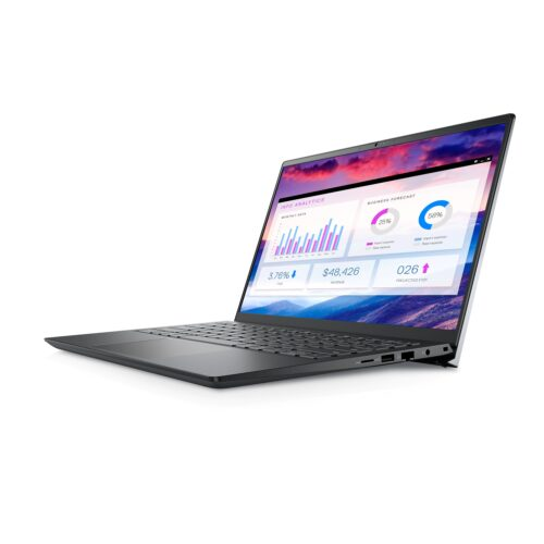"""Private: Dell Vostro 14 5410 Grey, 14 """", WVA, FHD, 1920 x 1080, Anti Glare, Intel Core i5, 11300H, 8 GB, DDR4, SSD 256 GB, Nvidia GeForce MX450, GDDR5, 2 GB, No Optical Drive, Ubuntu, 802.11ac, Bluetooth version 5.1, Keyboard language English, Keyboard backlit, Warranty 36 month(s)"""