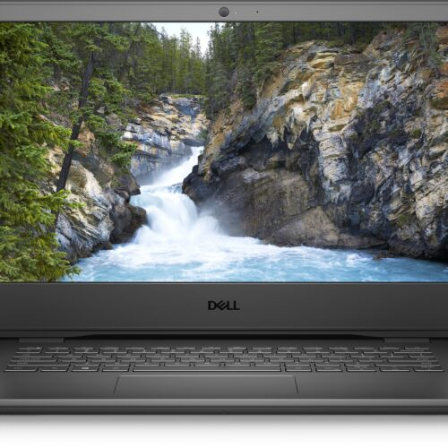 Private: Dell Vostro 14 3400 AG FHD i7-1165G7/8GB/512GB/NVIDIA GF MX330 2GB/Win10 Pro/ENG backlit kbd/Black/FP/3Y Basic OnSite