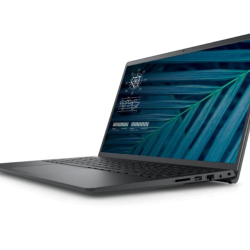"Dell Vostro 15 3510  Black, 15.6 "", WVA, FHD, 1920 x 1080, Anti-glare, Intel Core i7, i7-1165G7, 16 GB, SSD 256 GB, NVIDIA GeForce MX350, GDDR5, 2 GB, No Optical drive, Ubuntu, 802.11ac, Bluetooth version 5.1, Keyboard language English, Keyboard backlit, Warranty 36 month(s), Battery warranty 12 month(s)"