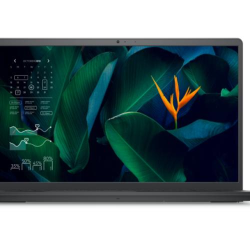 "Dell Vostro 15 3515 Black, 15.6 "", WVA, FHD, 1920 x 1080, Anti-glare, AMD, Ryzen 3 3250U, 8 GB, DDR4, SSD 256 GB, AMD Radeon Graphics, No Optical drive, Windows 10 Home, 802.11ac, Keyboard language English, Keyboard backlit, Warranty 36 month(s), Battery warranty 12 month(s)"