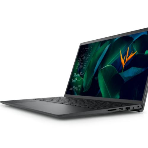 "Dell Vostro 15 3515 Black, 15.6 "", WVA, FHD, 1920 x 1080, Anti-glare, AMD, Ryzen 5 3450U, 16 GB, DDR4, SSD 512 GB, AMD Radeon Vega 8, No Optical drive, Windows 10 Home, 802.11ac, Keyboard language English, Keyboard backlit, Warranty 36 month(s), Battery warranty 12 month(s)"