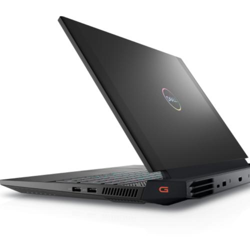 "Dell G15  15 5510 Dark Grey, 15.6 "", WVA, FHD 120Hz, 1920 x 1080, Anti-glare, Intel Core i7, i7-10870H, 16 GB, SSD 512 GB, NVIDIA GeForce RTX3050, GDDR6, 4 GB, No Optical drive, Windows 10, 802.11ax, Bluetooth version 5.1, Keyboard language English, Keyboard backlit, Warranty 36 month(s), Battery warranty 12 month(s)"