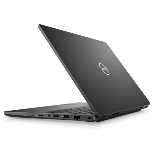 "Dell Latitude 3420 Black, 14 "", IPS, Full HD, 1920 x 1080, Anti-glare, Intel Core i7, i7-1165G7, 16 GB, DDR4 Non-ECC, SSD 512 GB, Intel Iris Xe Graphics, Windows 10 Pro, 802.11ax, Bluetooth version 5.1, Keyboard language English, Keyboard backlit, Warranty 36 month(s), Battery warranty 12 month(s)"